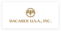 BACARDI_USA_INC
