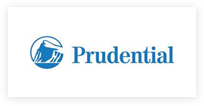 prudential-1